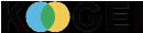 東京工芸大学ロゴ