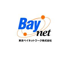 東京ベイネットワーク株式会社