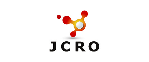Japan Clinical Research Operations