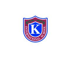 K.インターナショナルスクール