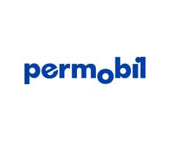 ペルモビール株式会社