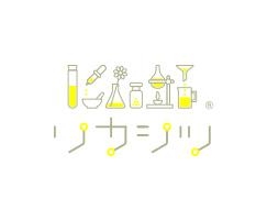 関谷理化株式会社