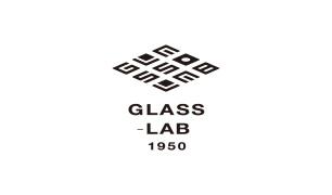 GLASS-LAB株式会社