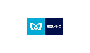 東京地下鉄株式会社