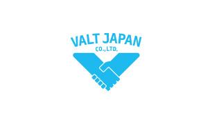 VALT JAPAN株式会社