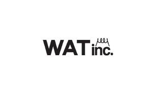 株式会社WAT