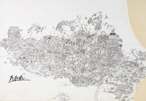 準大賞/石田唯我[ タボの国 ]富山