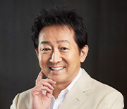 辰巳琢郎氏
