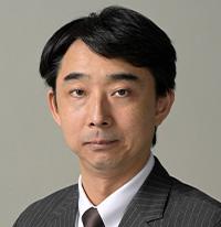 東京工芸大学 学長・吉野 弘章